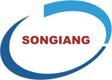 Đại lý ắc quy ENIMAC, TROY – Công ty TNHH Sơn Giang Việt Nam